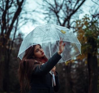 Hogyan védekezz a negatív energiák ellen, ha nagyon érzékeny vagy?